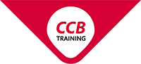 CCB Training